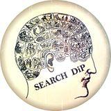 Search DiP - Saint-Deep Podcast #23 [06.13]