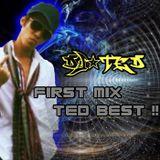 DJ ted BEST