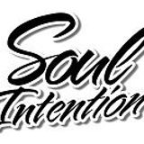 Soul Intention LXXII (2012-05-30) - We're Funkin' Now...!