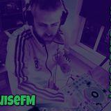 DJ HAMMY'S W14 SESSIONS ! CruiseFM 05 APR 2017