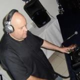 DJ Bigger 'Smoove Grooves' / Mi-Soul Radio / Sun 5pm - 7pm / 12-08-2018