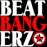 Joey Rubalcaba Live Bangin Beats mIX