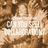 Can you spell collaboration? (By MoniTore and Halasan Bazar)
