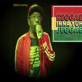 Reggae inna yuh Jeggae 11-6-18 weekly reggae show on various stations