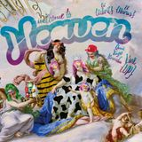 MixTape - Heaven