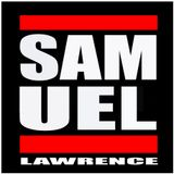 Samuel Lawrence Mixed Live from the Lawd Studios 3-20-2018