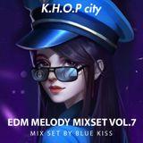 Ngỡ Ngàng Khi Bản Nhạc Này Cất Lên Top EDM Thái Lan Gây Nghiện Remix Những Ca Khúc Phổ Biến 2018