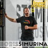 #54 An Agent Born To Be One With Nature with Boris Simurina