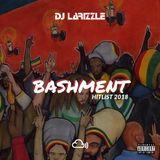 Bashment Hitlist 2018 [Full Mix]