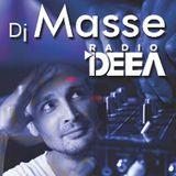 DJ Masse - Drive Mix Sez. 4 - Live @ Radio Deea (25.06.2015)
