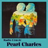 L'envie #37 :: Pearl Charles