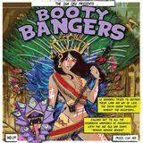 Booty Bangers #19 - Dengue Dengue Dengue