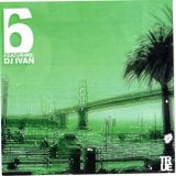 True Mix #6 feat. DJ Ivan