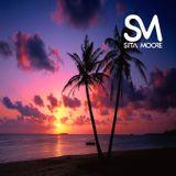 Sweet Lounge - Sita Moore