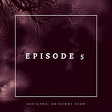 Episode 5: The One About Krampus