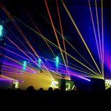 Deep House & Techno Jan 2017 ft. Andhim, Moderat, Laksa, Patrice Baumel, Jack Master, Maceo Plex etc