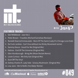 In It Together with Jas P on Select Radio - #049