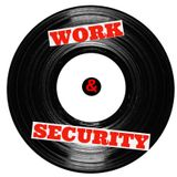 The Work & Security Mix