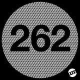 UM262 - Deep House Mix