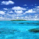 Island (DeepChill)