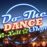 Ni-Xell - Do The Dance Show 004