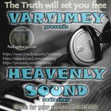 Vartimey - Heavenly Sound 037
