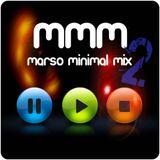 Marso Minimal Mix 2