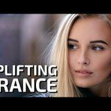 Uplifting Trance Ep. 016