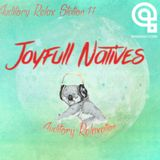 Auditory Relax Station #71: Joyfull Natives