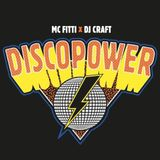 Disco Power vol 1