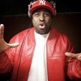 DJ Funkmaster Flex live on Hot 97