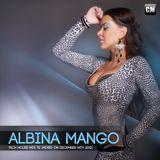 Albina Mango Tech House Mix'12 [Mixed On December 14th 2012]