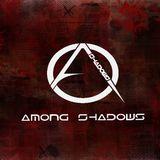 Among Shadows- Mystic Sounds 104 @ Impact FM