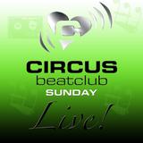 Circus_Dom 6-11-11