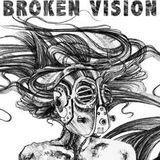 Sea Laundry Live @ Broken Vision 4 [2011.12.16]