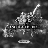 Cadenza Podcast   214 - Andrea Fiorito (Source)