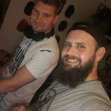 MEKOW liveset @ Mekow&Head.full.beans livestream studio  1