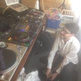 DeepSummer Mix - DeepLife b2b Arthur Sautot