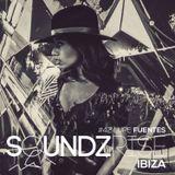 SOUNDZRISE IBIZA #episode42 by LUPE FUENTES