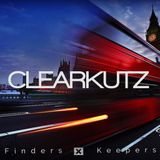 Clearkutz - Finders X Keepers