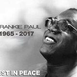 100 % Frankie Paul