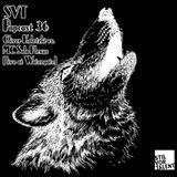SVT - Popcast 36 - Oliver Koletzki vs. MC Sola Plexus  ( live at Watergate )