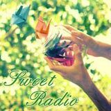 "Sweet Radio số 9: ""Hope"""