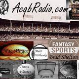 ACQB Radio 3-22-15