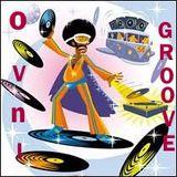 Like a Groovy Machine (O.V.N.I Groove)