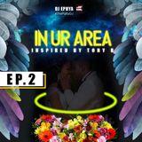 Dj Ephya - In Your Area 002