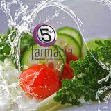 5 Minutos de Farmácia - 15Jun - Alimentos Biológicos (00:06:05')