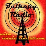 Jenny Triplett - Prisonworld Radio Network & Magazine