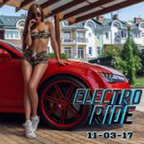 Electro Ride ♦ 3 Hours of Best Car Music Mix ♦ Electro & House Bass Music Mix 12-03-17
