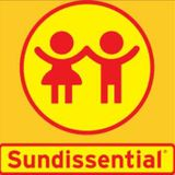 Sundissential andy woodall